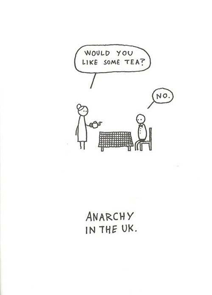 UK_Anarchy1