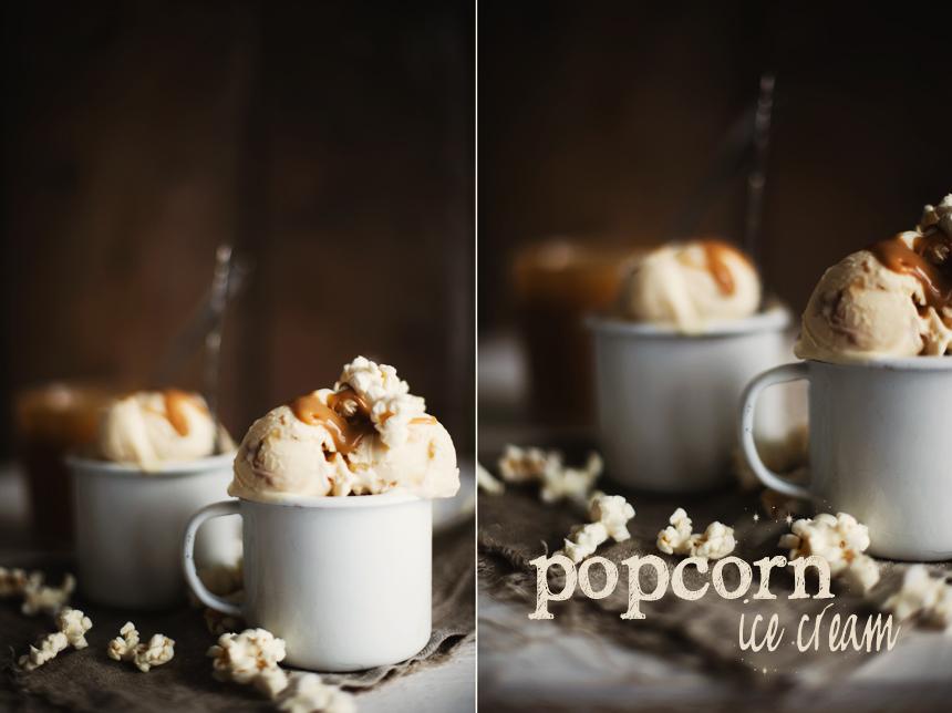 popcornglass