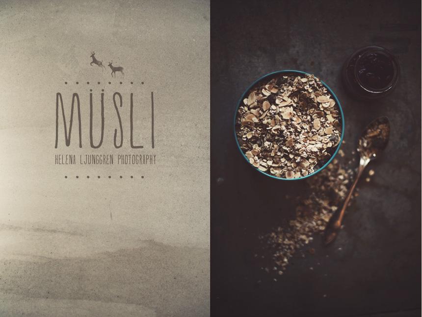 musli
