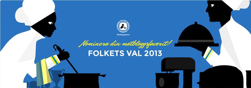 matbloggspriset2013